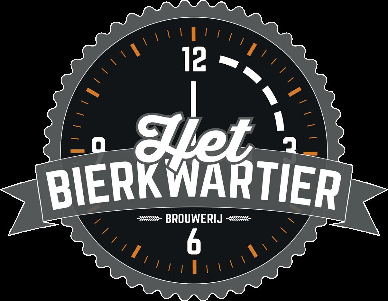 bierkwartier-transparant-2.png