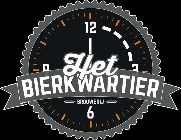 bierkwartier-transparant-2