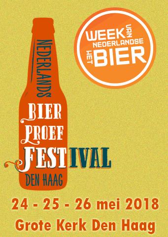 Bierproeven.png
