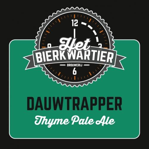 brouwerij-het-bierkwartier-dauwtrapper.jpeg