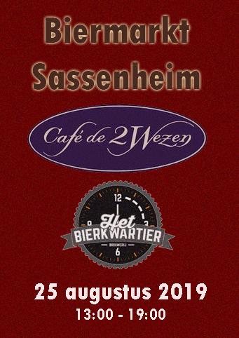 Biermarkt-2019.png