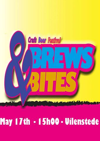BrewsBites.png