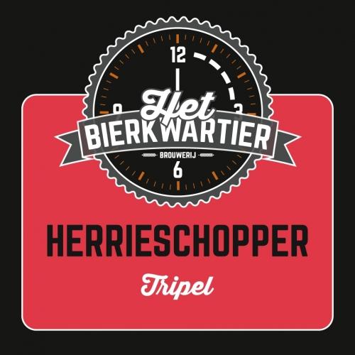 Herrieschopper